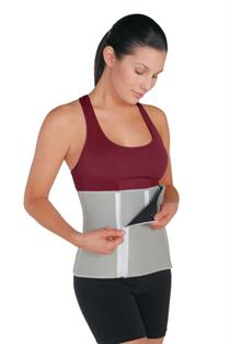 Slimmer Belt